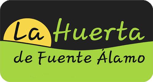 La Huerta de Fuente Álamo
