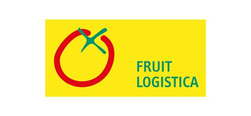 Fruit-Logistica-