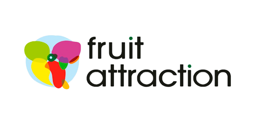 fruti-attraction-