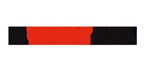 laopinion-